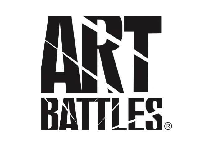 im_artbattles